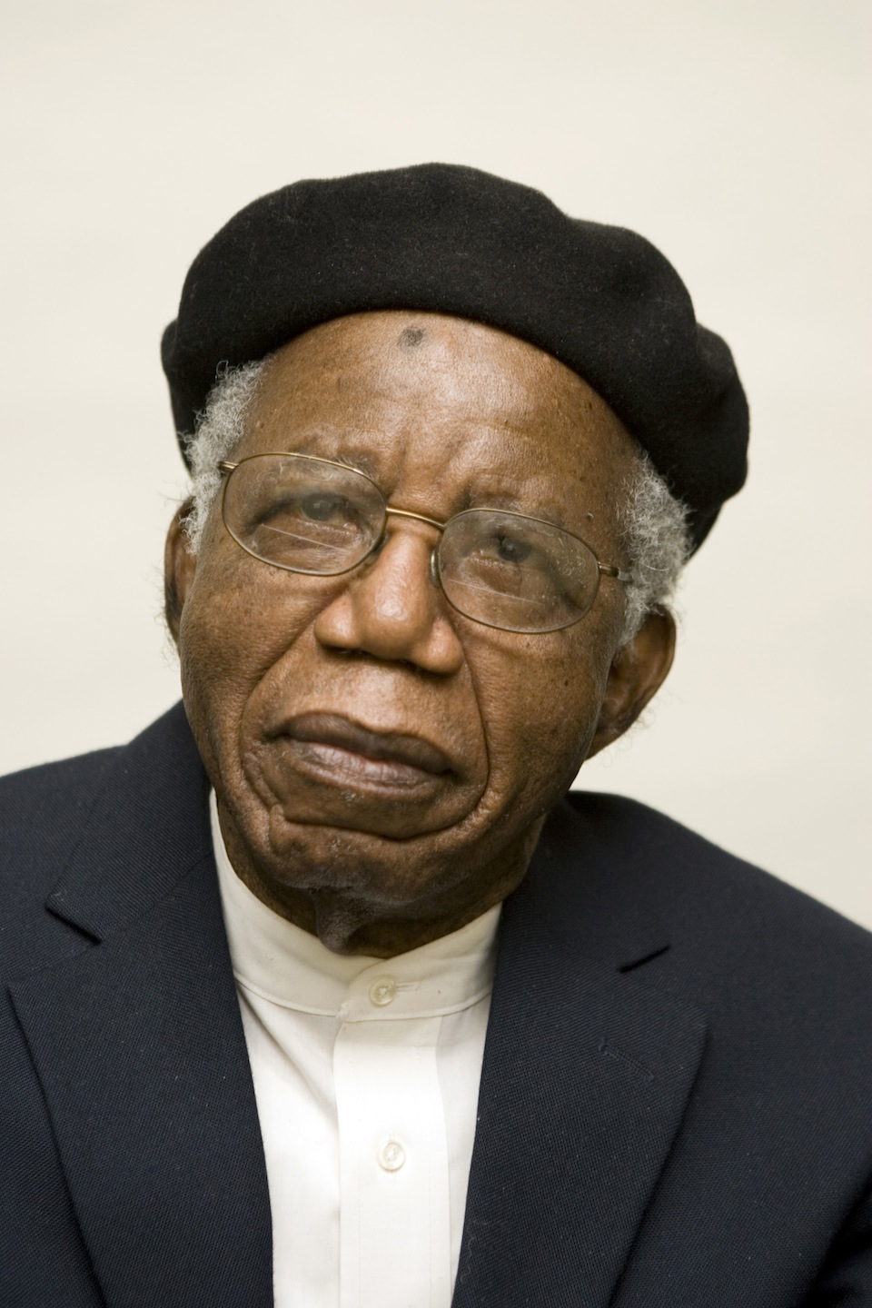 image africa chinua achebe thesis